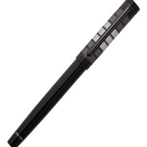 HUGO BOSS Fountain pen Grade