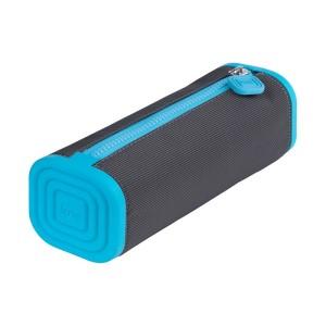 Serve Prismo Square Pencil case - Fluo Colours
