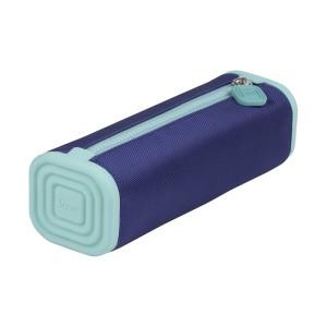 Serve Prismo Square Pencil case