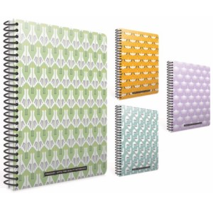 Gipta Freedom Lined Hard cover Notebook