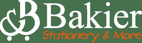 Bakier Stationery