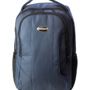 MUST Urban series Universal classic Backpack
