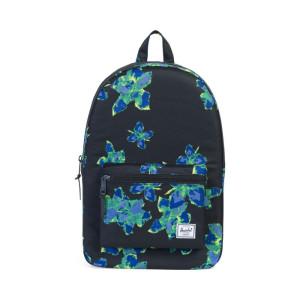 Herschel Supply Settlement Backpack