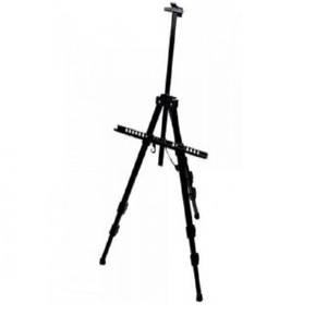 Drawing Stand