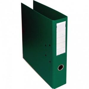 Box file& Binders Mintra - Green