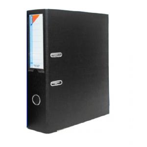Box file& Binders Mintra - Black