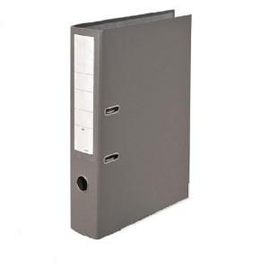 Box file& Binders Mintra - Gray