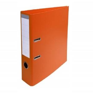 Box file& Binders Mintra - Orange