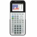 Texas Instruments Ti-83 Premium ce Scientific calculator