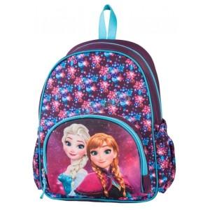 Backpack Kinder Target-Frozen