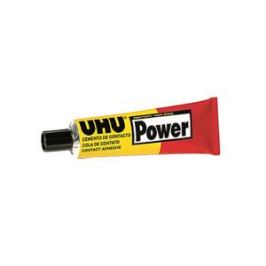 UHU Power Contact glue 50 ml