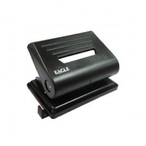 Eagle Two Hole Punch 837