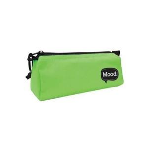 MUST Mood Chrome Pencil case