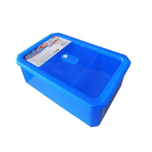 Lunch Box MUST