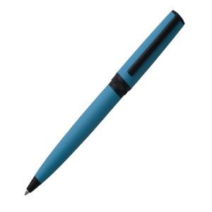 Hugo Boss HSC9744M Ballpoint pen Gear Matrix Teal