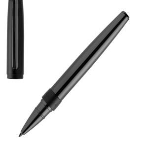 Hugo Boss HSR0895D Rollerball pen Halo Gun