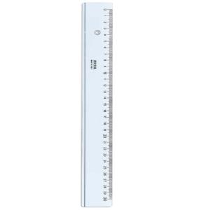 Arda Pick it up Ruler 30 CM