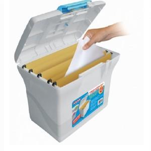 ARDA Mobile Filing Box