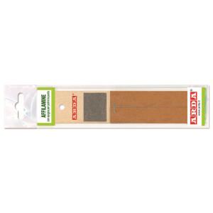 Arda Sandpaper Scraper For Leads