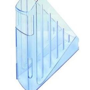 ARDA File Holder