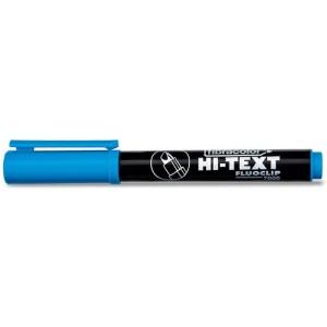 Fluo Clip Highlighter pen