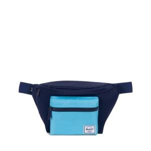 Herschel Supply Seventeen Hip Pack