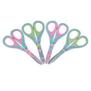 Serve Berry Pastel Scissors