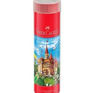 Faber Castell Color Pencils, 36 Color Cup