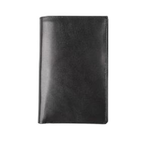 Catalyst Genuine Passport holder Soft Leather