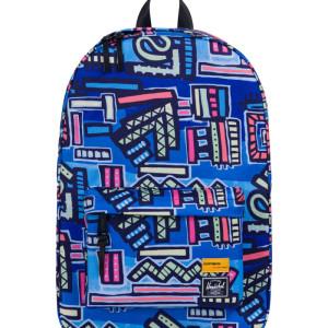 Herschel Supply Winlaw Hoffman Backpack
