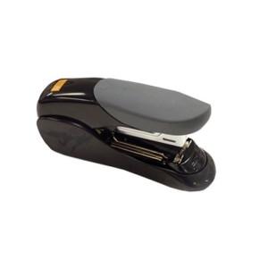 Max Flat Clinch Half-Strip Stapler HD-50F 30 Sheets
