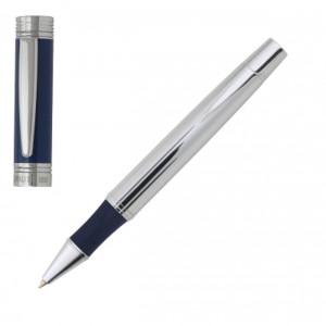 Cerruti NS5565 Conquest Rollerball pen Zoom Azur