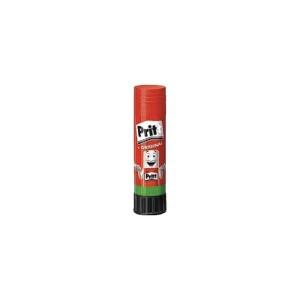 Pritt Original Glue Stick